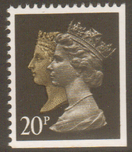 harrison sons essay stamps This document serves as a record of harrison and sons ltd and its stamp  production  out of the watermarked paper, neither of which was the fault of  harrison.
