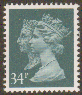 harrison sons essay stamps Harrison & sons ltd a timeline from king george ii to king george vi this document serves as a record of harrison and sons ltd and its stamp production through to.